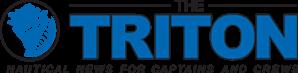 partners-logo7