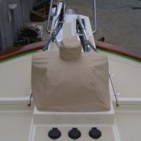 Yacht Protection | Covers | South Florida