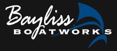 partners-logo4