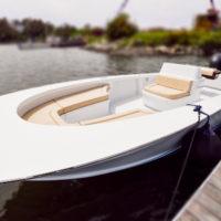Yacht Upholstery Pompano Beach