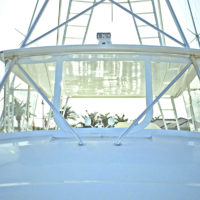 Custom Yacht Upholstery Cushions Pompano Beach