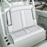 Big Eloise-Forward Console Cushions-Image #1524