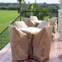 Patio Suite Covers 4