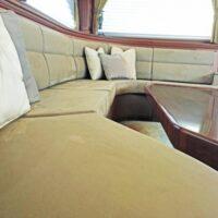 Stacked Up-Salon Sofa-Image #1517