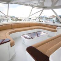 Bridge Lounge-Bayliss-Shark Bite-Roll and Pleat-Image #1200