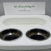 C-Caddy® Deluxe
